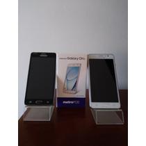 Samsung Galaxi On 5