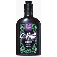 Qod Loud   Coringa Shampoo 230ml