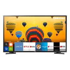 Televisor 32  J4920 Smart Hd Tv Samsung