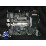 Mother Board Tarjeta Madre Acer Aspire One Zg5