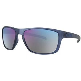 151486c418aab Oculos Hb Espelhado Azul - Óculos De Sol Sem lente polarizada no ...