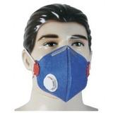 Mascara Rcp Com Valvula - Ferramentas e Construção no Mercado Livre ... 94114aaf41