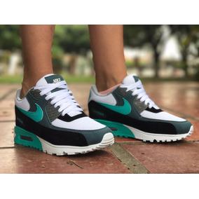 Nike Air Max En Oferta Al Mayor Y Al Detal