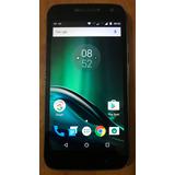 Moto G4 16gb Dual Sim Libre Telcel Movi Iusacell At&t Unefon