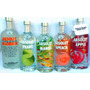 Vodka Absolut Saborizados 750 Ml En San Isidro