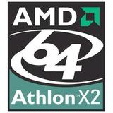 Amd Athlon 64 X2 6000 Am2 Garantia Micro Centro Pais