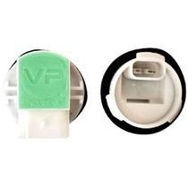 Sensor De Nível Palio 96 A 99 Verde - Vp8150