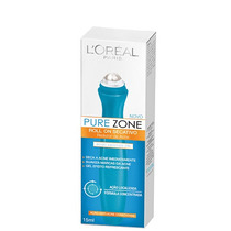 Pure Zone Roll-on Secativo Expertise L