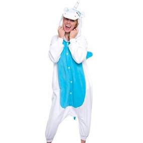 disfraz lilly plata unisex pijamas para adultos felpa de