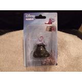 Disney Ursula, La Sirenita Mini Fig Envio Gratis! Kikkoman65