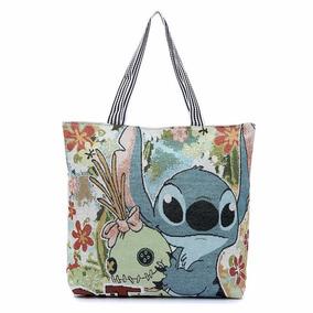 Bolso Casual Lilo & Stitch