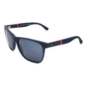 Óculos De Sol Tommy Hilfiger Th1281 s 6z1ku Tamanho 58. R  438 69b63314d7