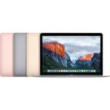 Macbook Mlh72 - Modelo Slim - 12´´- 256gb - 8gb