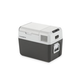 Hielera Eléctrica Cc40 Refrigerador/ Congelador Dometic