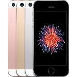 Iphone 6 Se Nuevo (sellado)