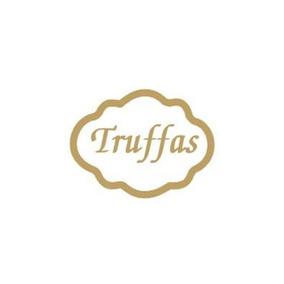 Etiqueta Truffa