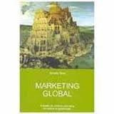 Marketing Global Amalia Sina - Marketing Global Amalia Sina