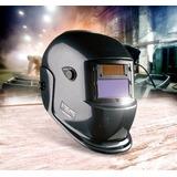 Mascara Para Soldar Fotosensible Steelpro Oferta