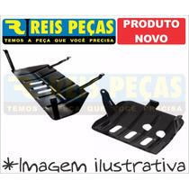 Peito Aço Gm Vectra 2.0 97