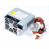Fuente De Poder Para Ibm Thinkcentre 200 Watt