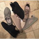 adidas Yeezy 350 Boost Clasicas Originales