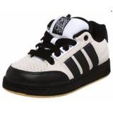 Tênis adidas Curb Was K Infantil Bege Tamanhos 29 E 30 cb6984c06ff87