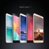 Xiaomi Redmi Note3/3pro Display+tactil Version 152mm