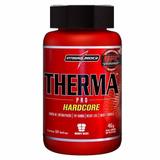 Therma Pro Hardcore - 60 Cápsulas- Integralmédica