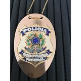Distintivo Policia Rodoviária Federal- Frete Gratis