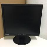 Monitor Infoway 17