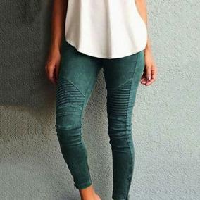 950a1f60c1b 27 R Daa Gap Jean Boyfriend 4 - Jeans para Mujer al mejor precio en ...