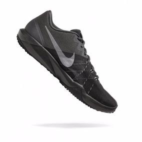 03b38a96af Tênis Nike Retaliation Tr Masculino 100% Original Lançamento