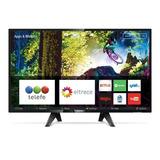 Tv Led 32 Smart Hd Philips 32phg5102-77