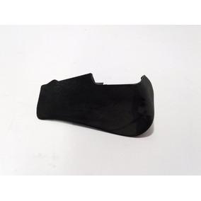 Cubierta Para Cofres En Plastico En Mercado Libre M 233 Xico