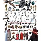 Star Wars: The Visual Encyclopedia Adam Bray
