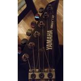 Yamaha Rgx 112