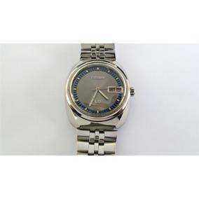 Reloj Citizen Seven Star V2