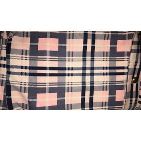 Mini Vestido Camiseta Cuadrado Súper Sexy Gratis Cinturón