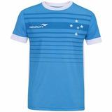 Camisa Penalty Cruzeiro Goleiro 2015 S/nº C/nf De 199,90 Por