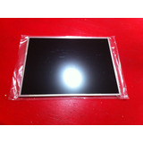 Pantalla Display Samsung Ltn141xa L01 Pin 30 Remate