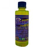 Aceite Pag 150 R134a Automotriz Uv Compresor Oil 8 Oz