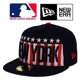Gorra Cerrada New Era Yankees - Accesorios de Moda en Mercado Libre Perú ab7c65c8eea