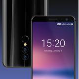 Smartphone Umidigi A1 Pro 4g 3gb Ram 16gb Rom 5pulg Hd Rcp1