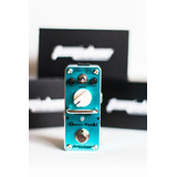 Pedal Reverb Ocean Verb By Tomsline (con Shimmer)