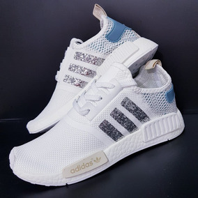 Tenis Super Star Adidas Originales - Tenis Blanco en Mercado Libre ... 44cd276c3de