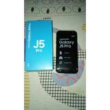 Se Vende J5pro