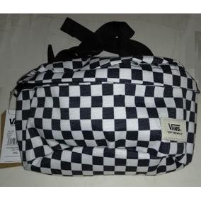 Cangurera Vans Uni Pack Os Vn0a3wkdp2t