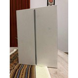 Ipad Air 2 16gb Wifi 9.7 Pulgadas