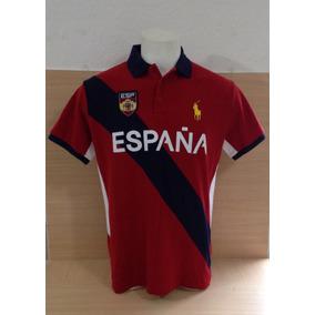 Camisas Polo Ralph Lauren Dubai - Calçados 5d133ce50e4