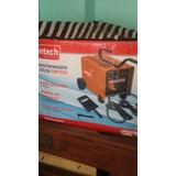 Transformador Solda Smt250 127/220v 250a Intech